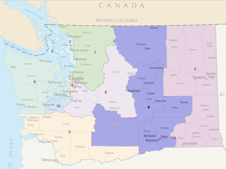 WA-CD-1-map.png