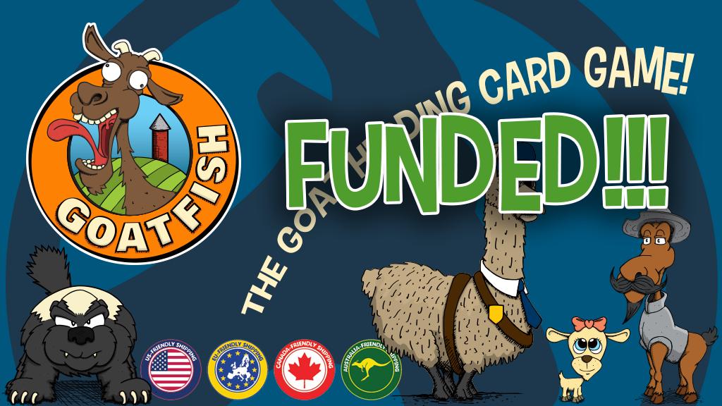 KickstarterTopBannerFunded.png