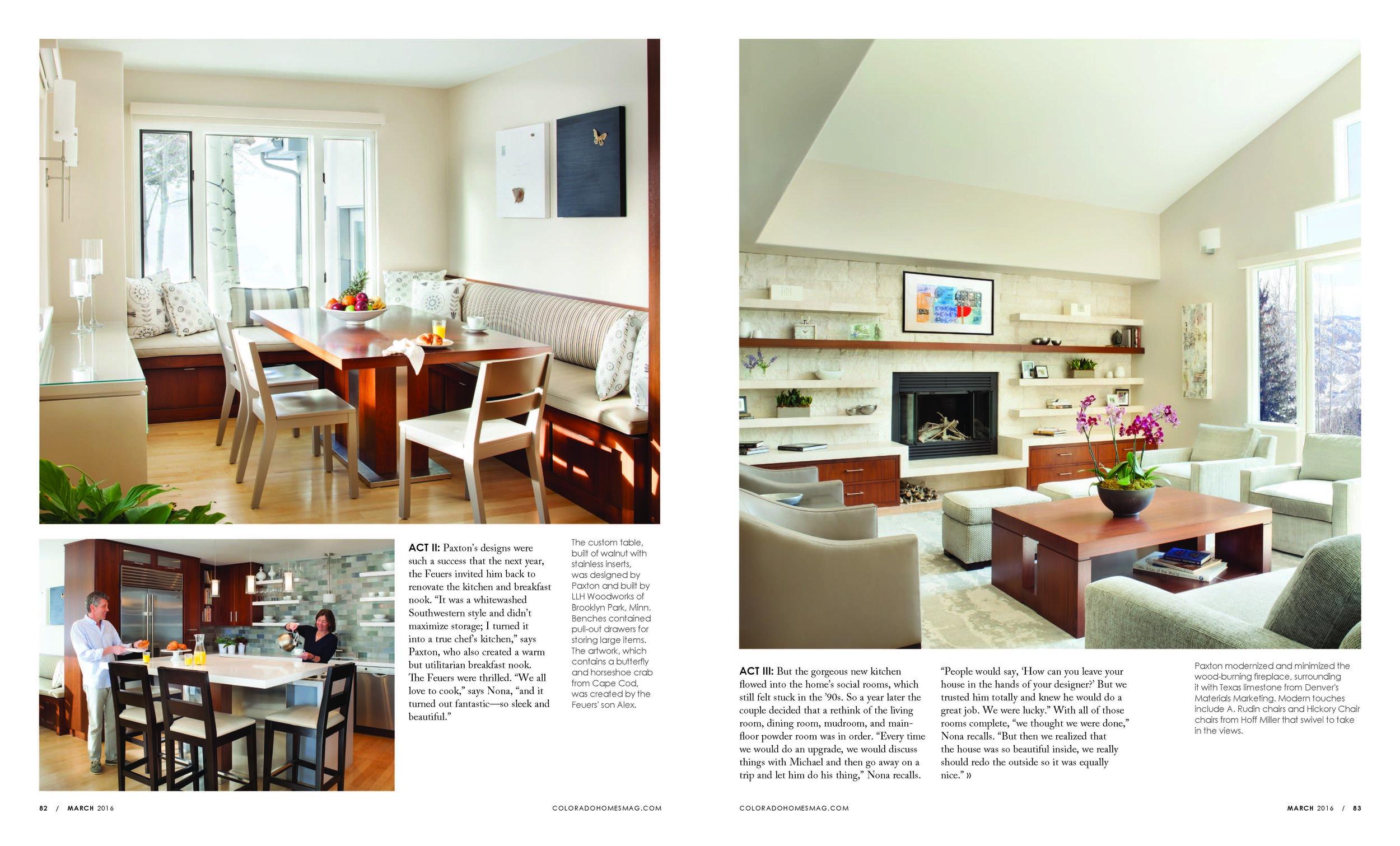 Colorado home article 2_Page_2.jpg