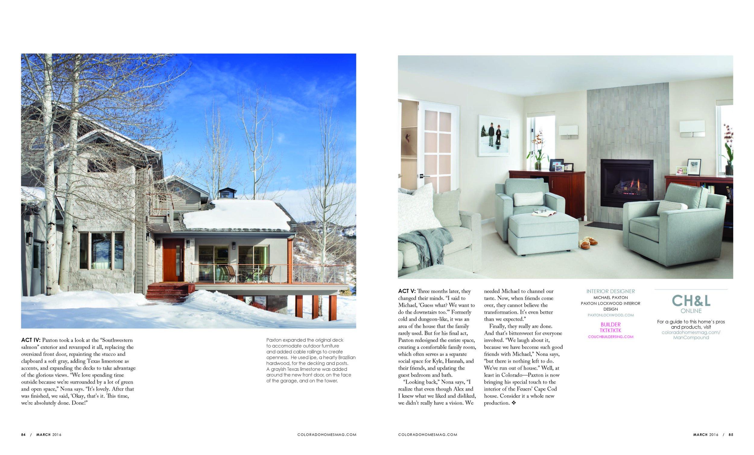 Colorado home article_Page_3.jpg