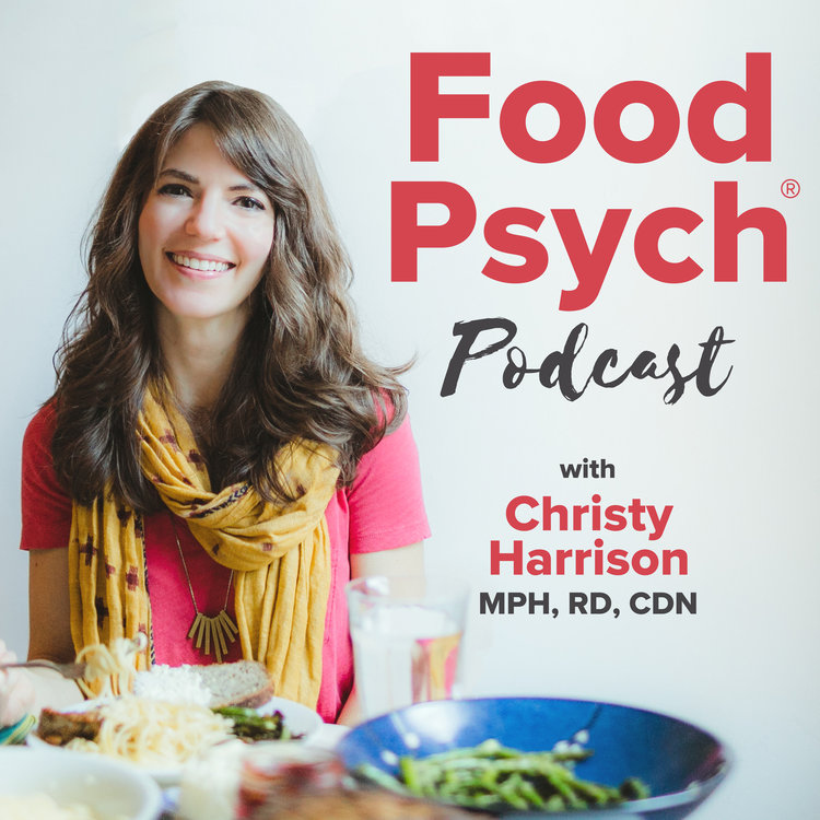Food+Psych+Podcast.jpg