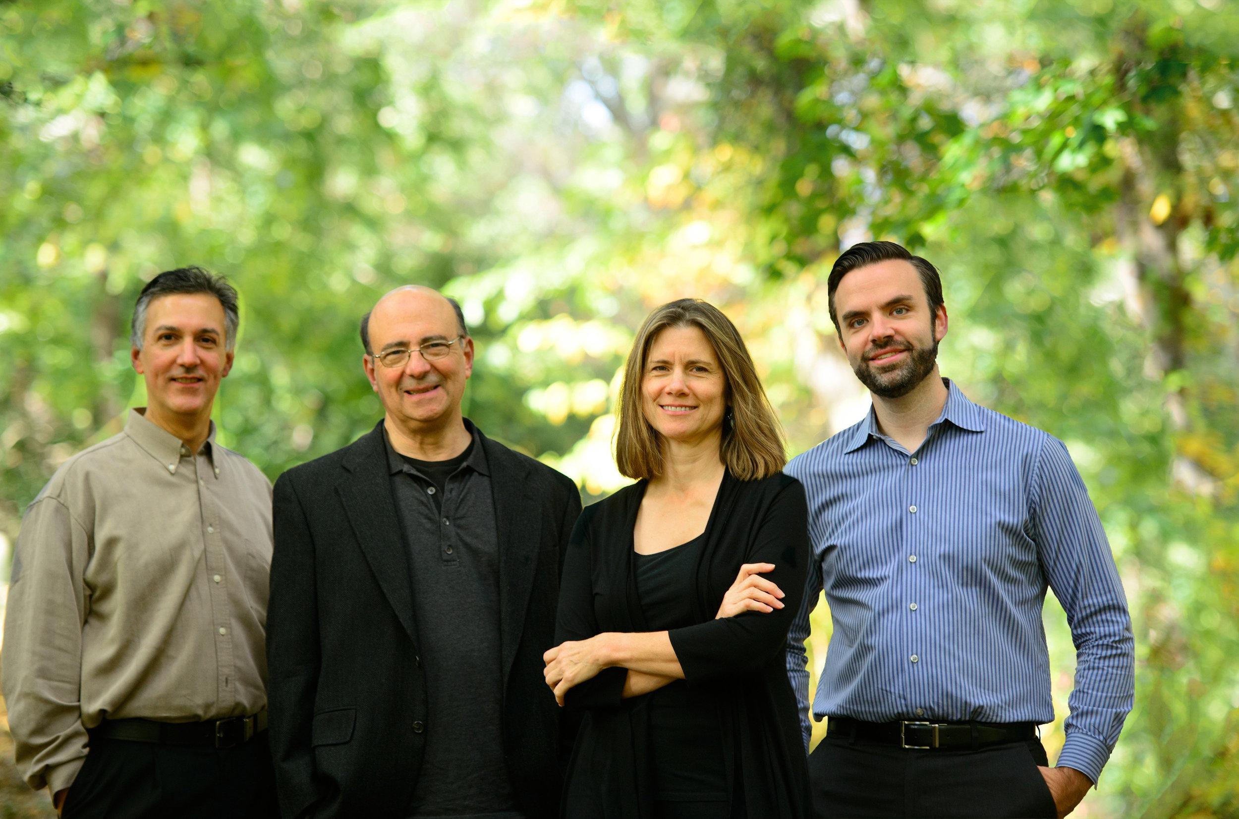 quartet-image.jpg