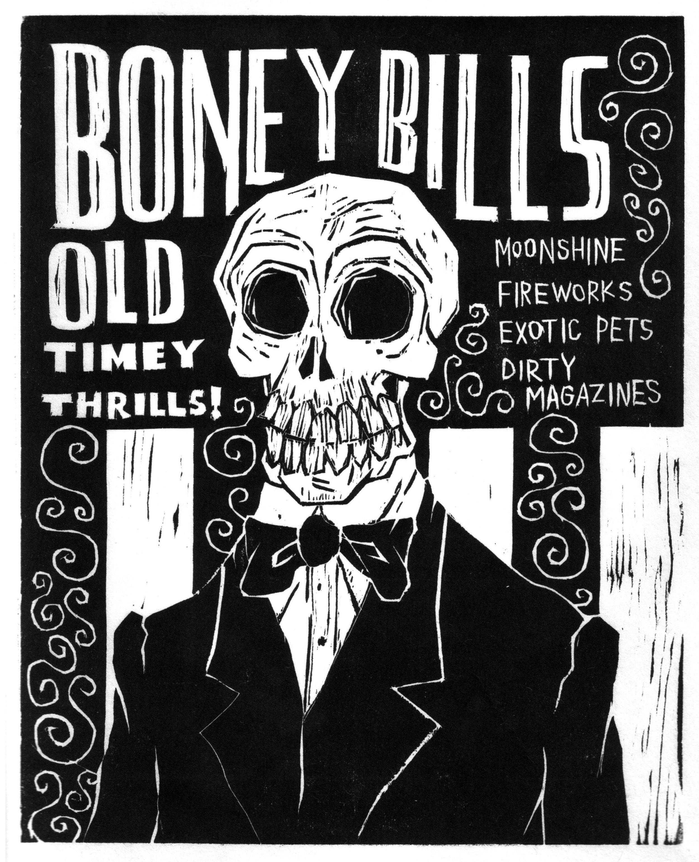 Boney Bills print.jpg