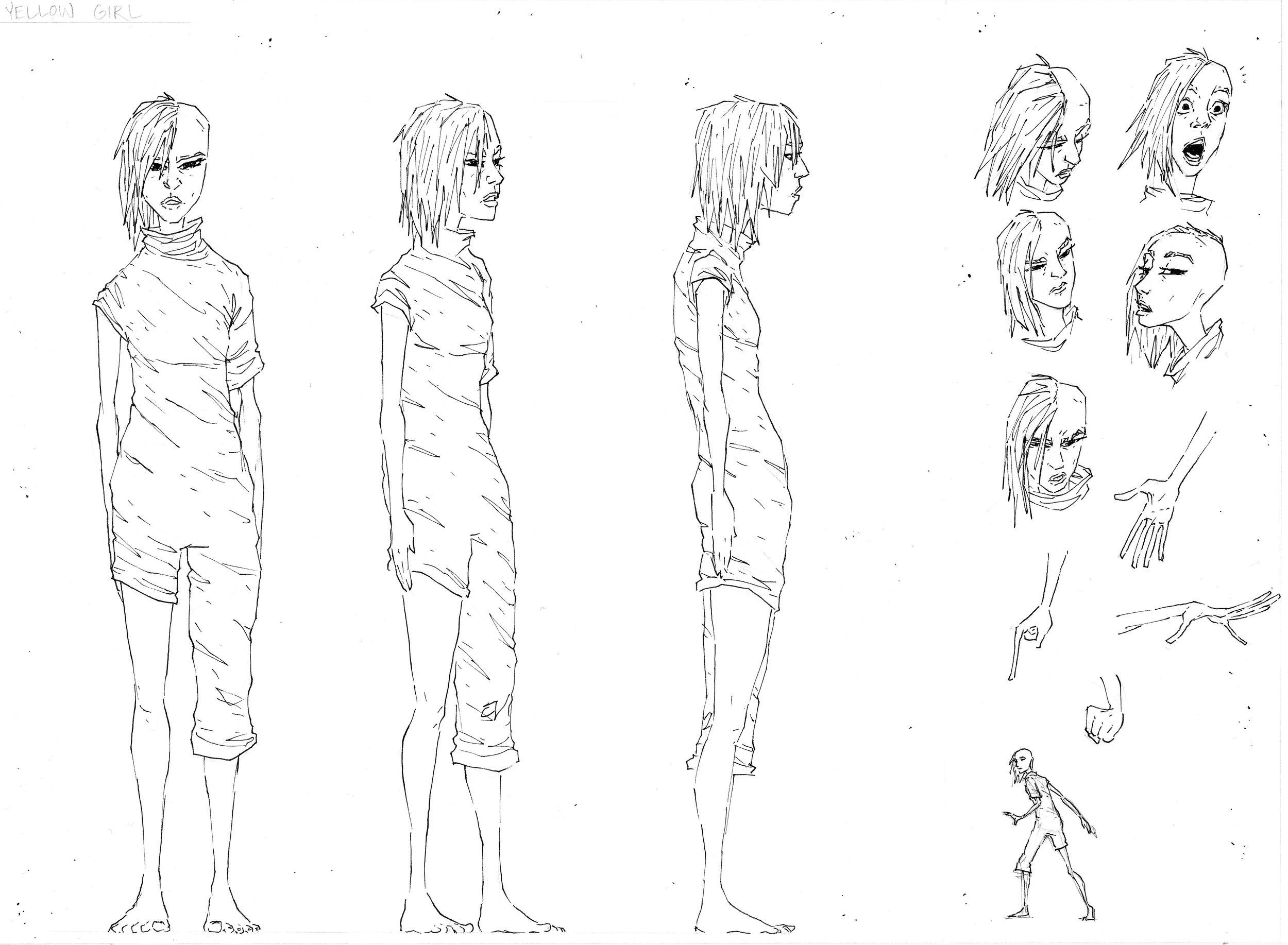 Proph_Yellowgirl design.jpg