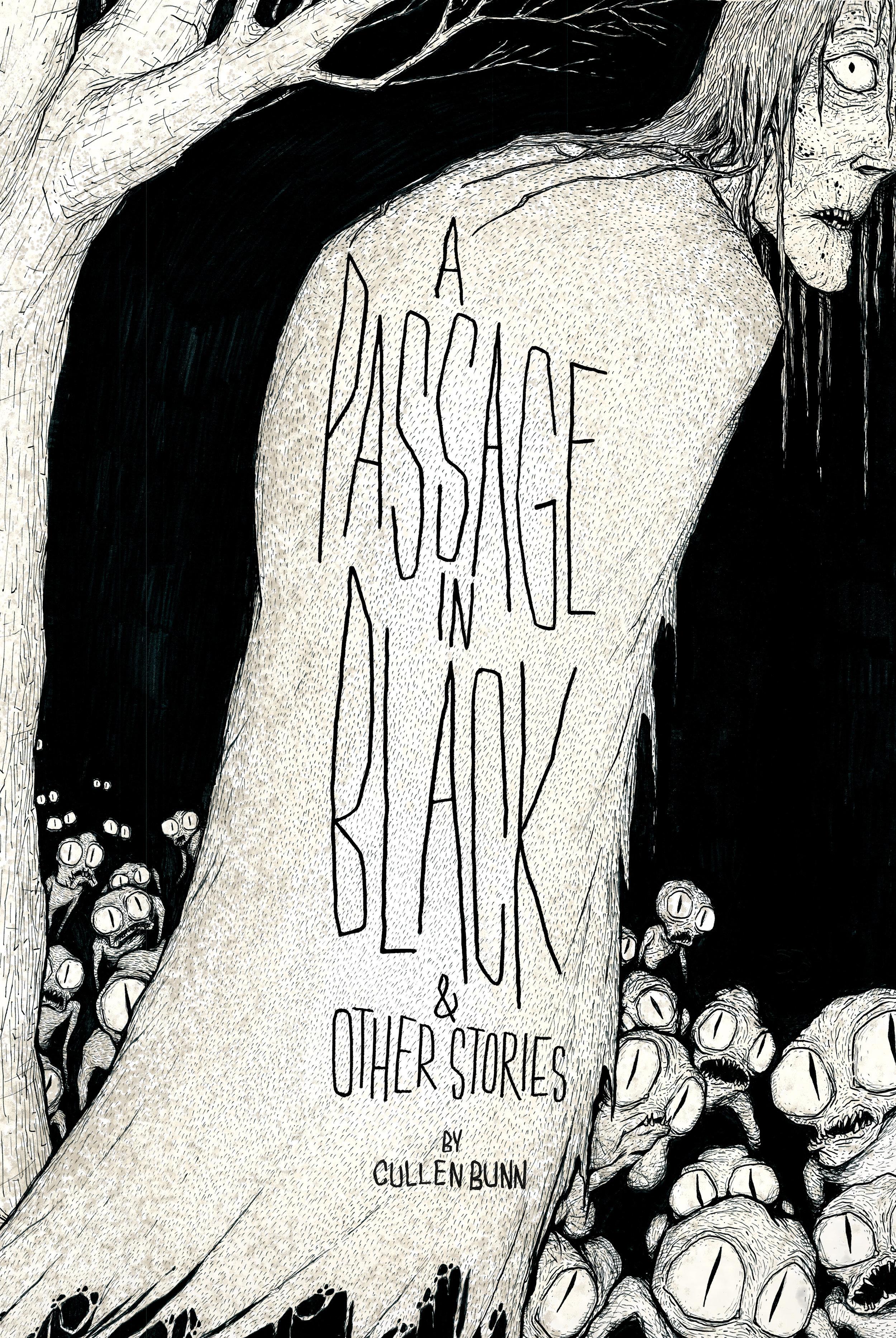 Passage in Black_Front Cover (alt).jpg