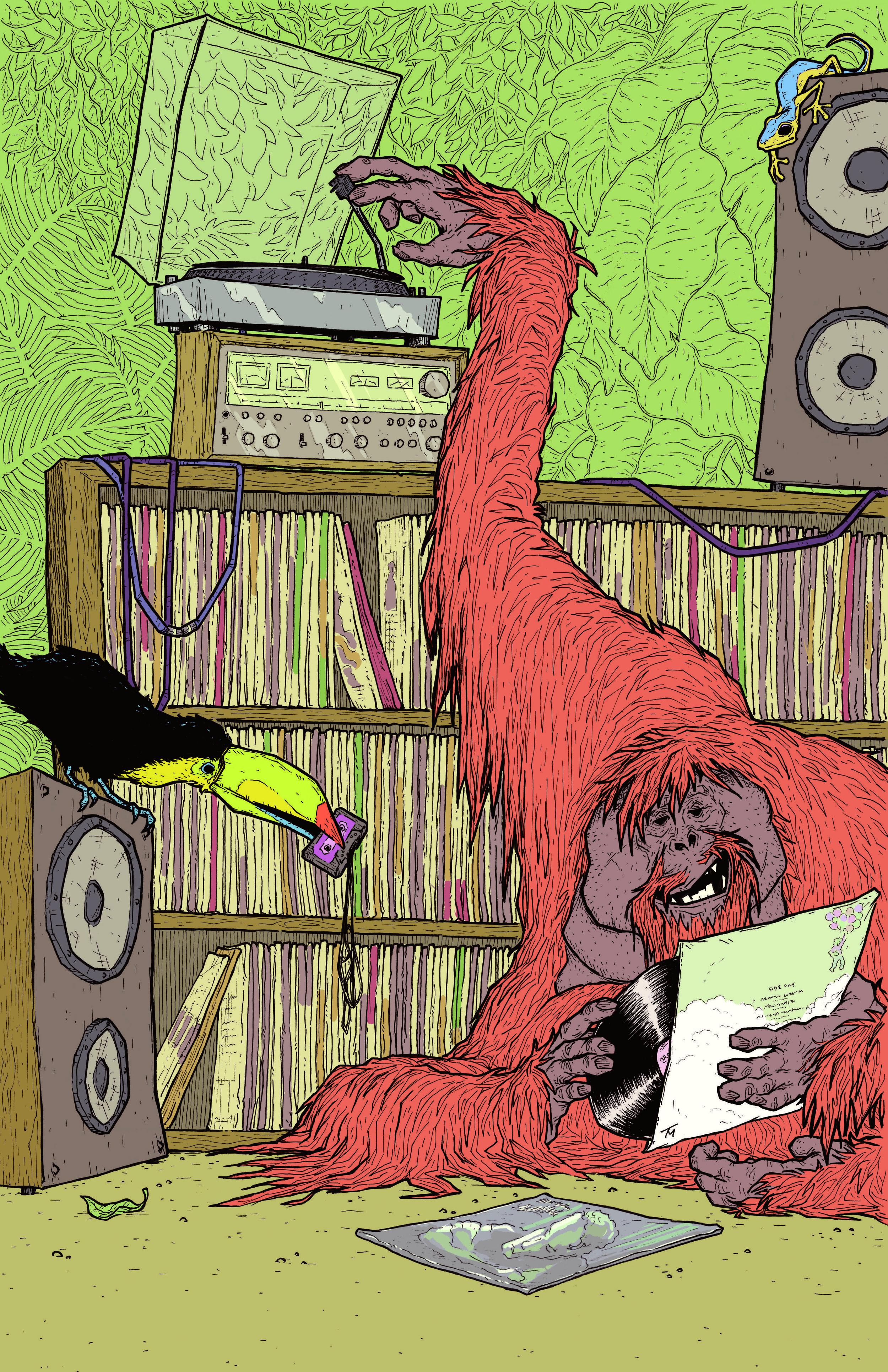Orangutan_Tim Mayer.jpg