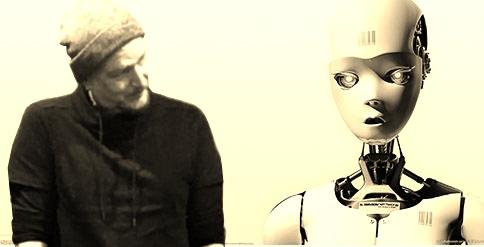 MJ & robot.jpg