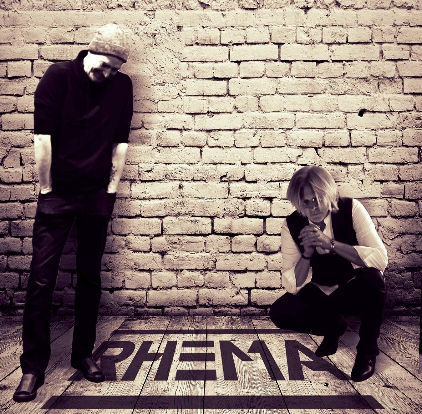RHEMA PROMO SHOT.jpg