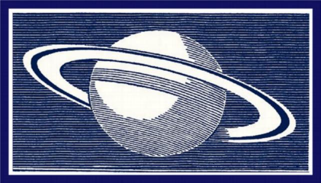astrologia-terapeutica-alquimia-texture.jpg