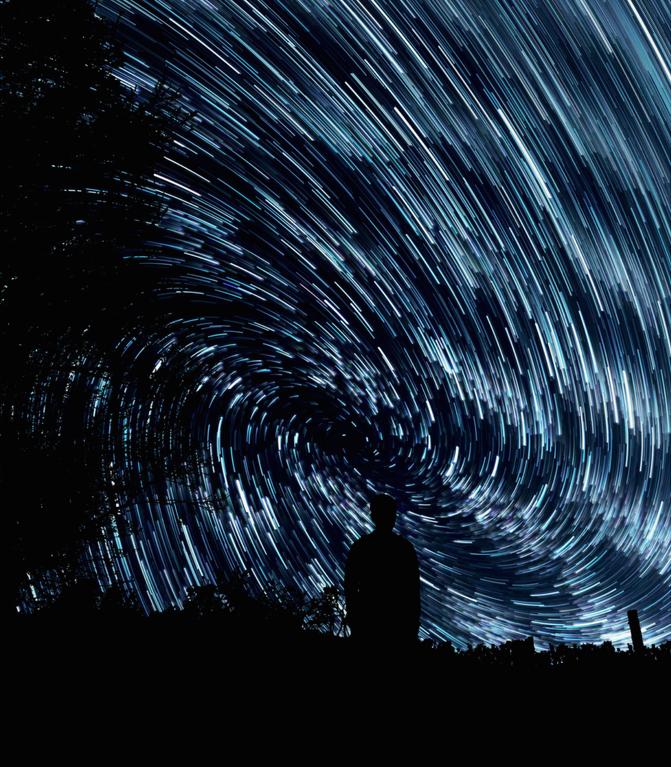 """""""Dentro de la Conciencia moran el firmamento y el mundo; el fuego y el aire, el sol y la luna, los relámpagos y las estrellas, todo lo que está y todo lo que no está en el universo""""..png"""