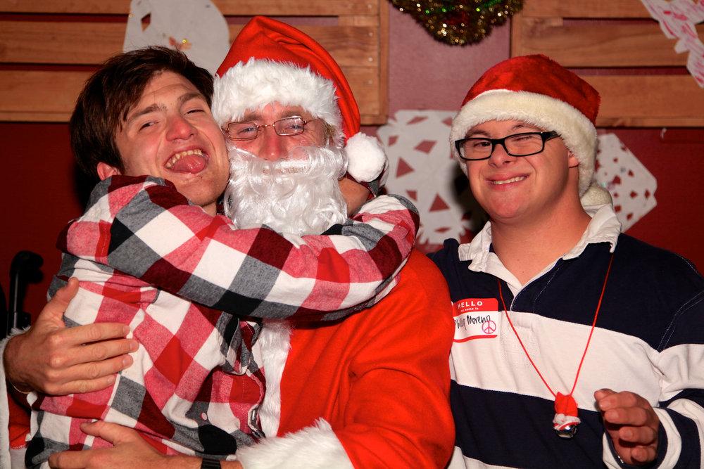 Santa 3.jpg
