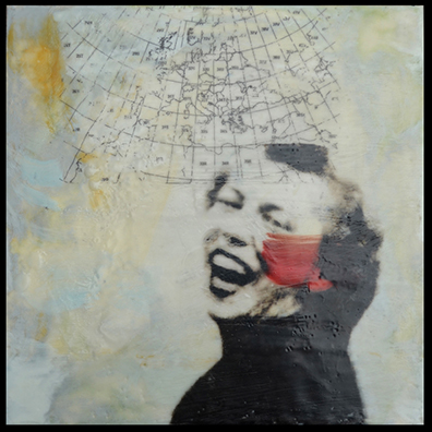 Ruth Crowe