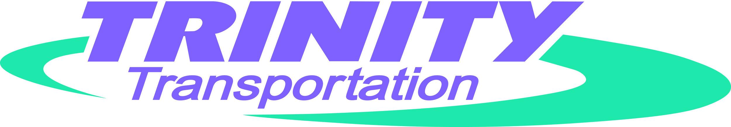 Trinity Logo CMYK.jpg
