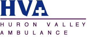 HVA - Huron Valley Ambulance.jpg