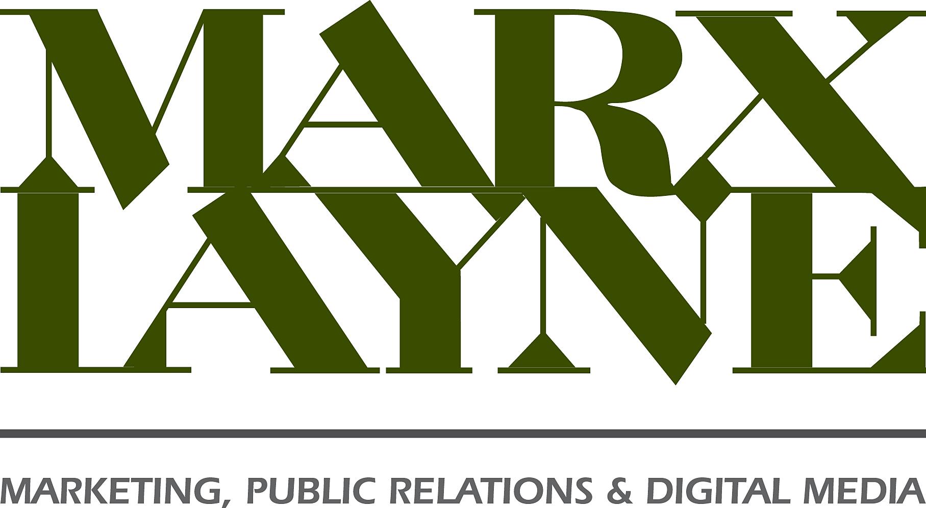 MarxLayne+logo5747.jpg