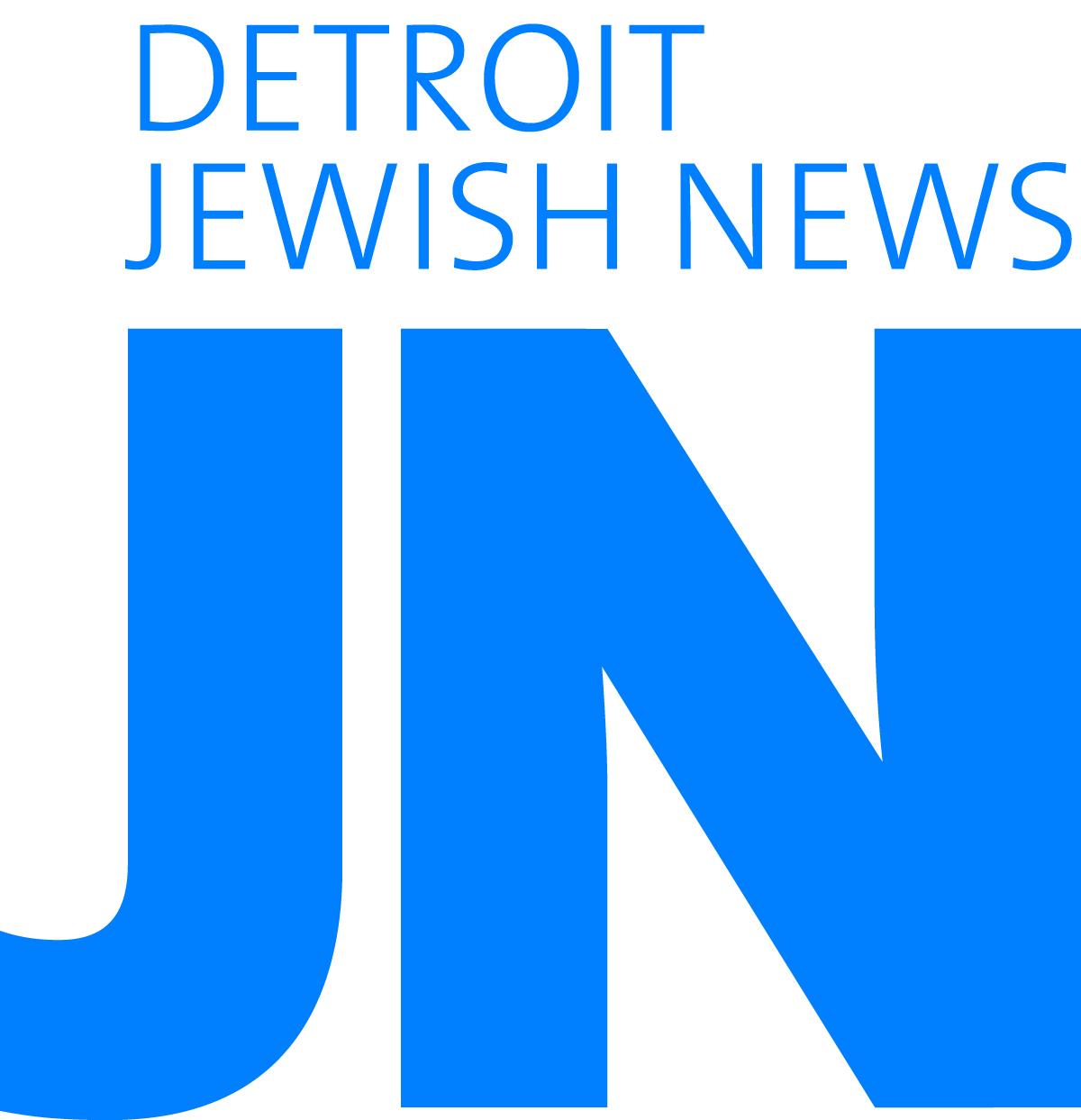 Detroit Jewish News .jpg