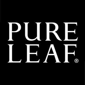 PL_2018_Logo (2).jpeg