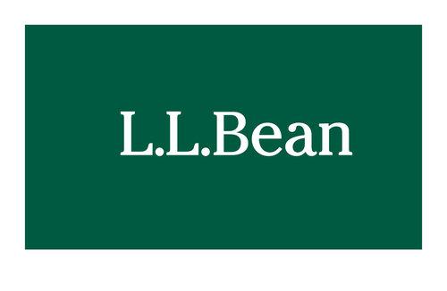 LLBean_WhiteOnGreen (1).jpg