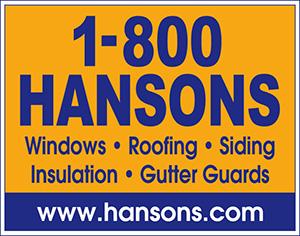 hansons-logo.jpg