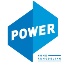 Power_Remodeling_Group (1).png