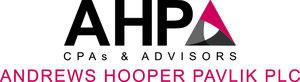 CPAs___Advisors_-_Master_Logo (1).jpg