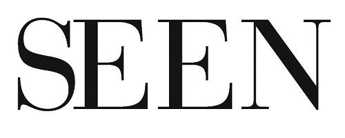 SEEN Logo_Black.jpg
