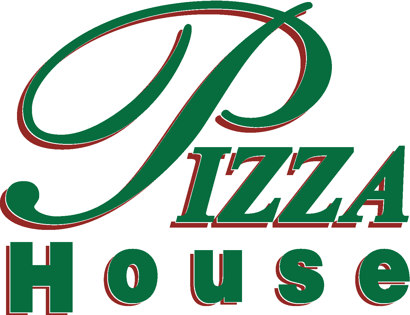 Pizza House Logo Without Border.png