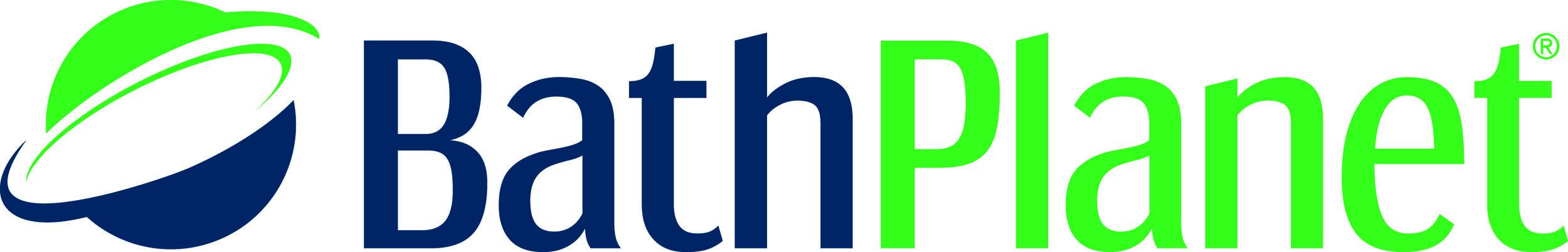 Copy of Bath Planet Logo - ben rubin.jpg