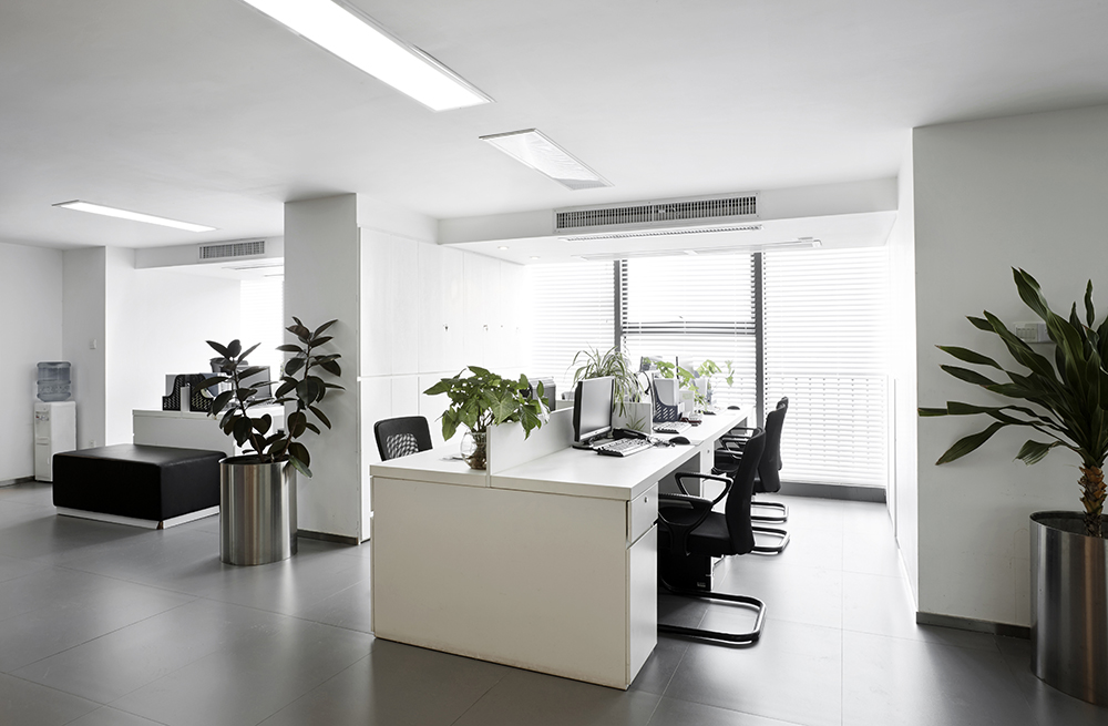 stock-photo-simple-and-stylish-office-environment-378178234.jpg