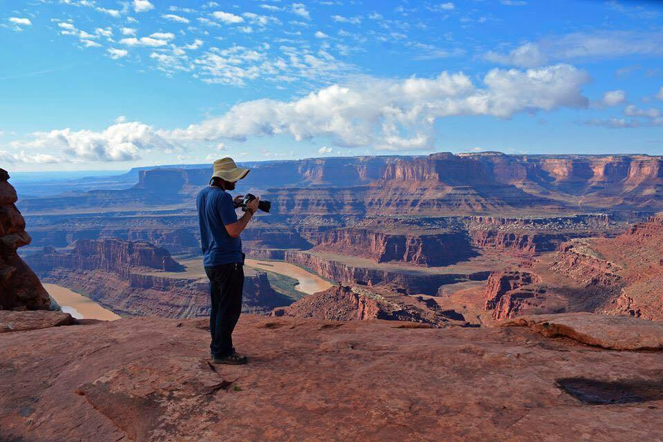 Me at Dead horse point.jpg