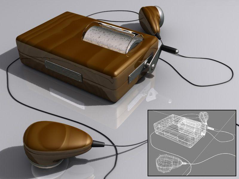mbox_phones_compressed.jpg