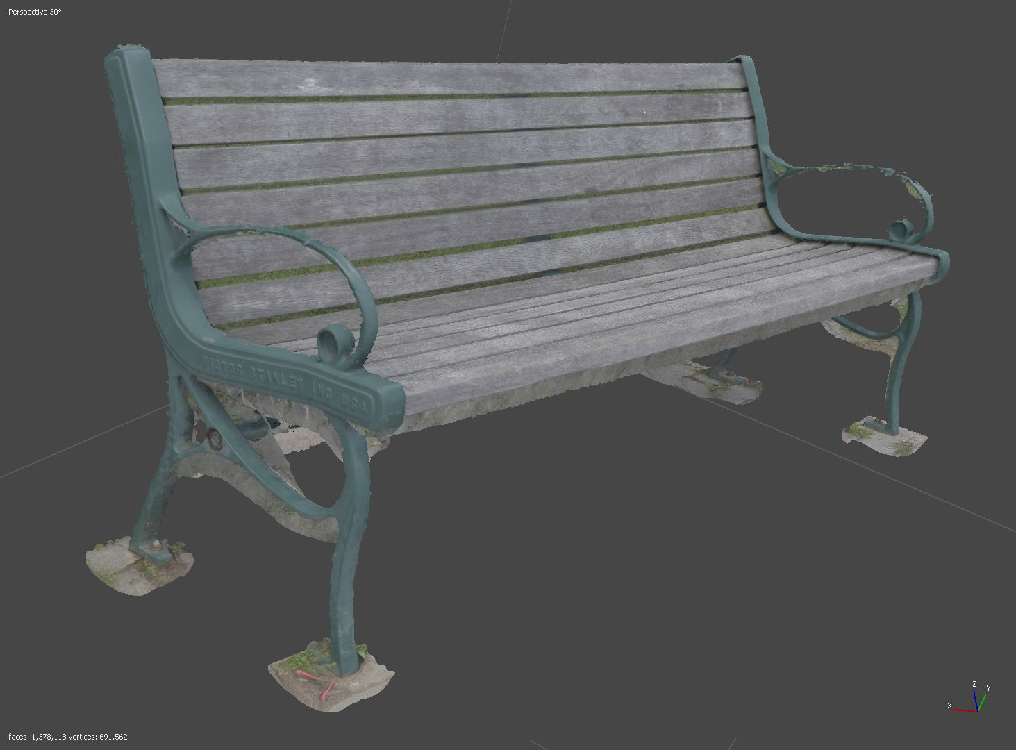 bench_compressed.jpg