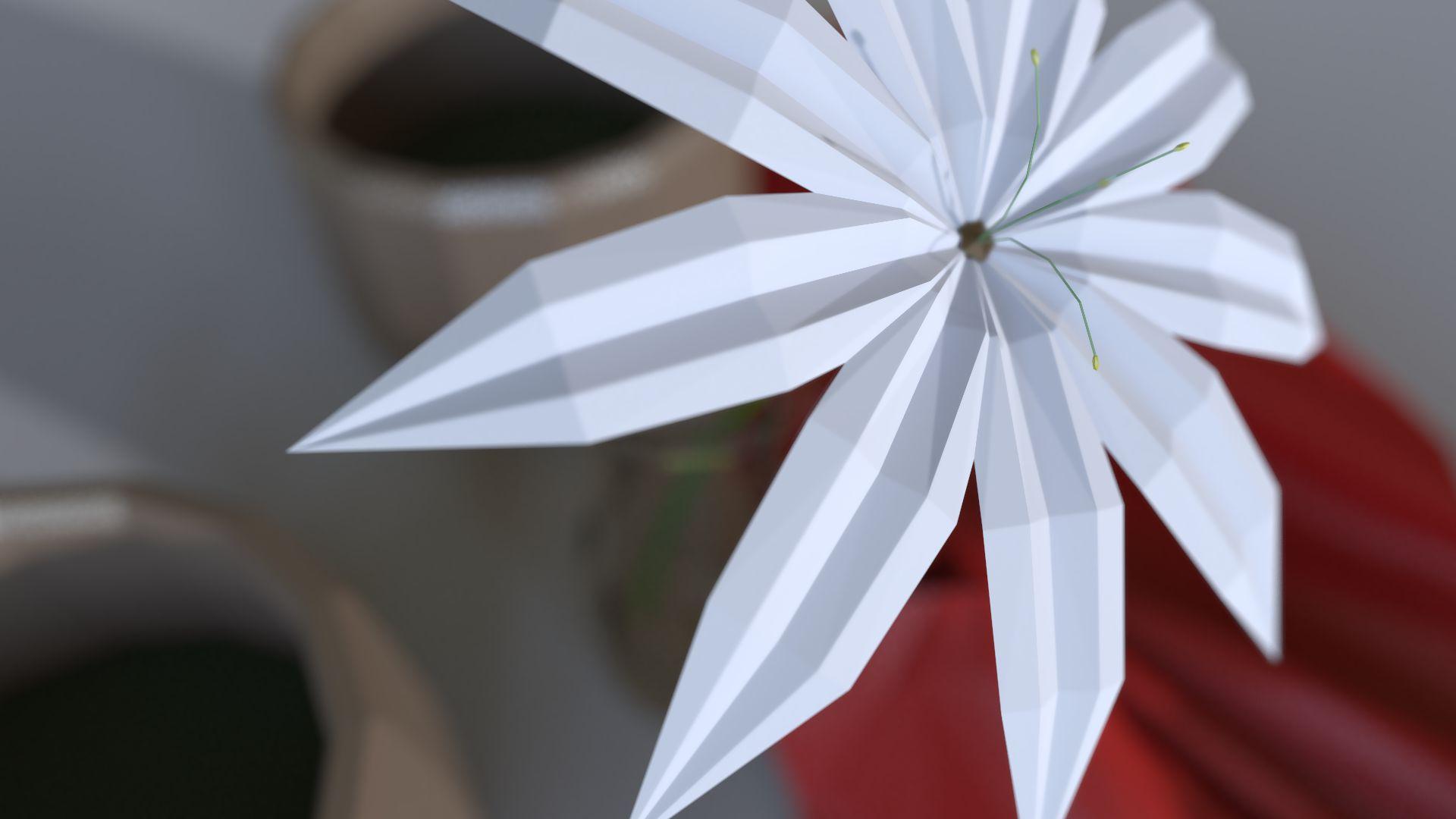 flowerpot_render01_compressed.jpg