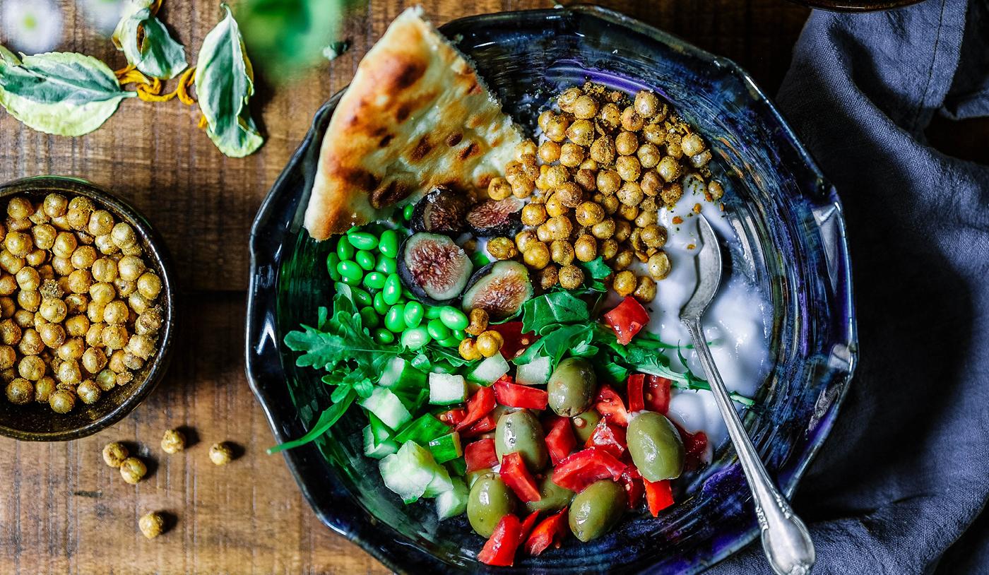 nutritionheader.jpg