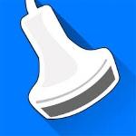 1 Minute Ultrasound App Rapid Videos