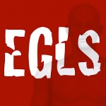 Shock Echo (EGLS) ECHO in Life Support