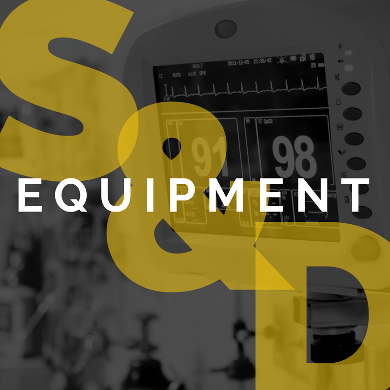 Skills & Drills_ Equipment.png