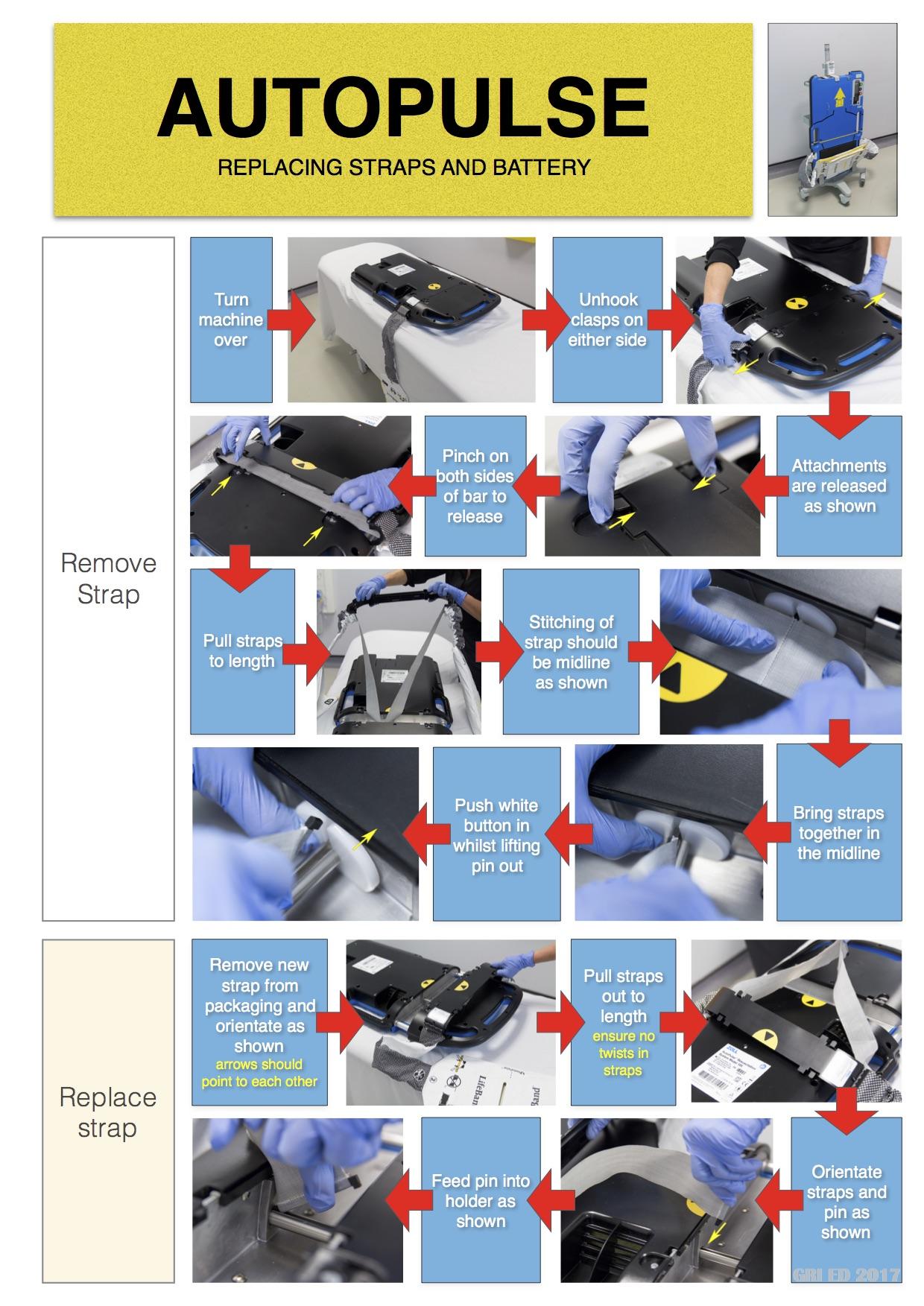 Autopulse Straps & Battery JPEG 1.jpg
