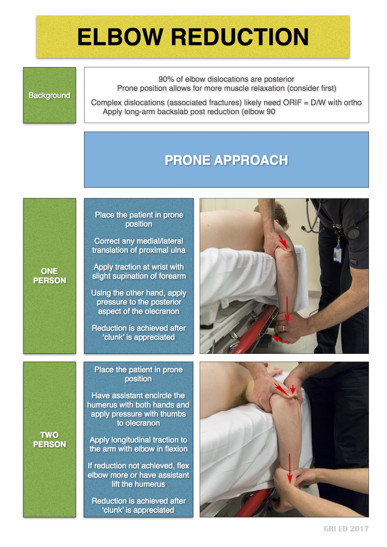 Elbow Reduction JPEG 1.jpg