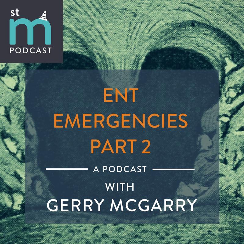 ENT Emergencies Part 2.png