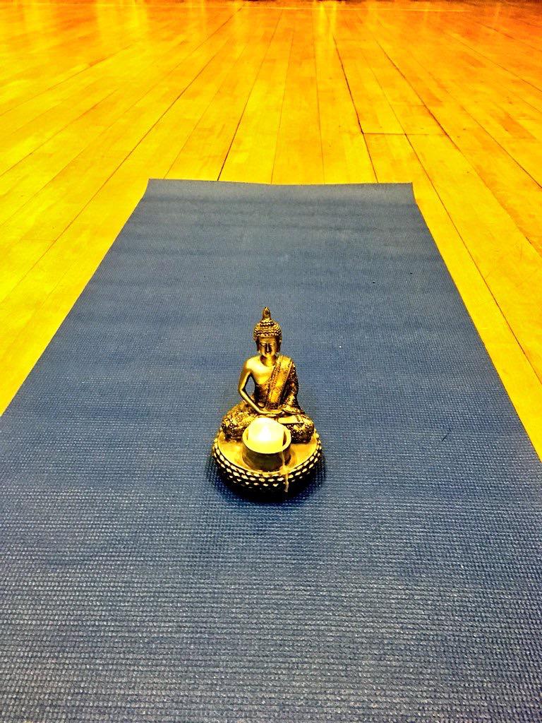 yoga 5.png