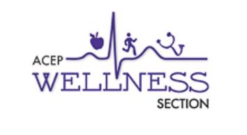 ACEP wellness