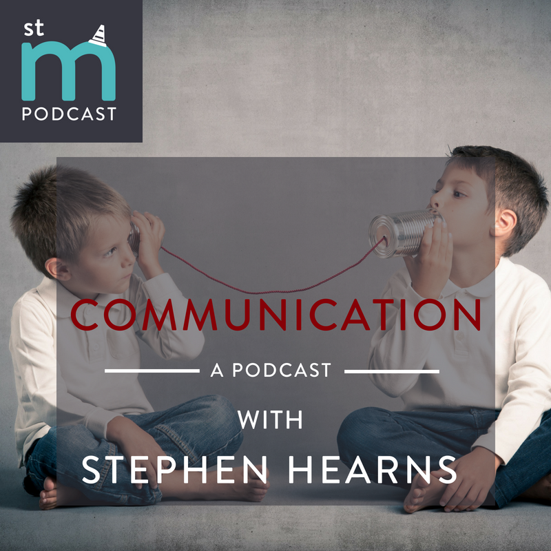 Podcast _ Stephen Hearns.png