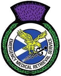 Emergency Medice Retrieval Service