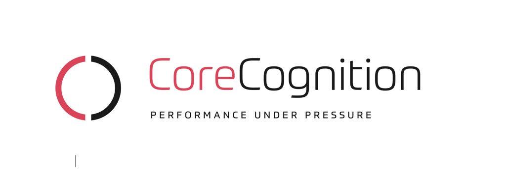 core cognition.jpg