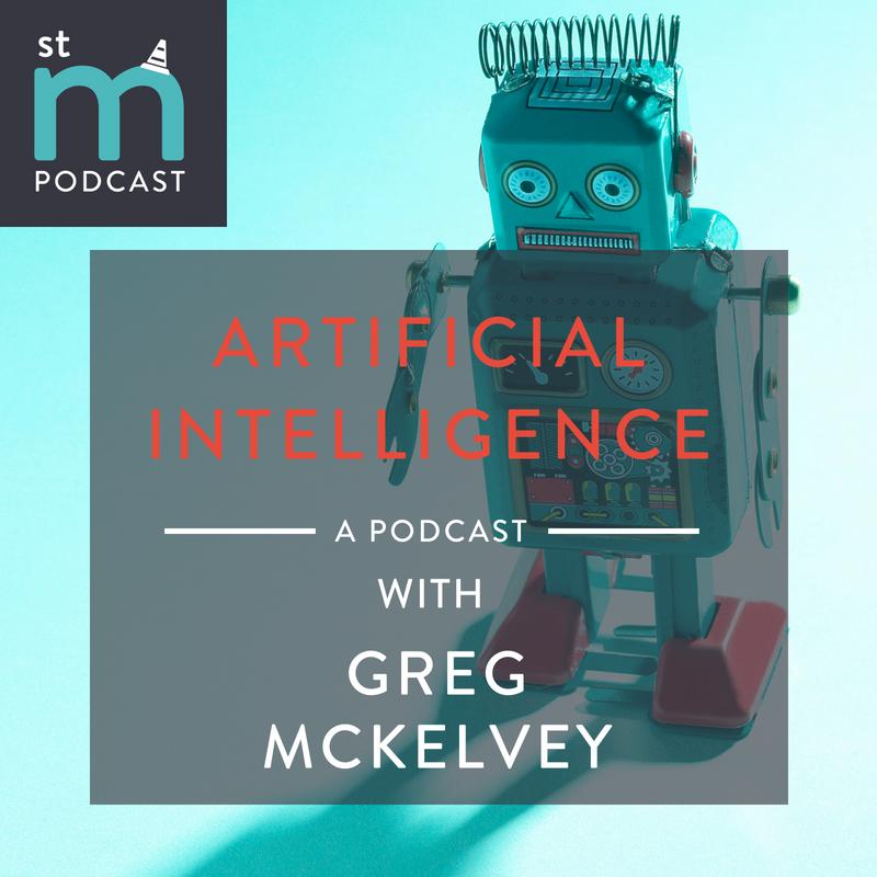 Podcast_ Greg McKelvey.png