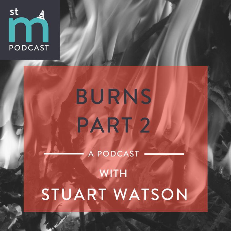 Podcast _ Stuart Watson2.png