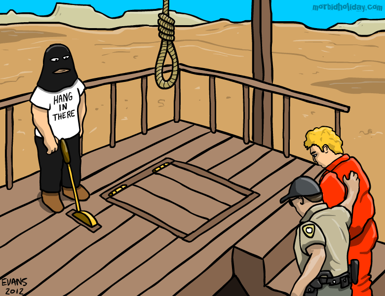 Gallows-humor.png