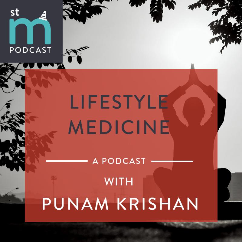 Podcast _ Punam Krishan.png
