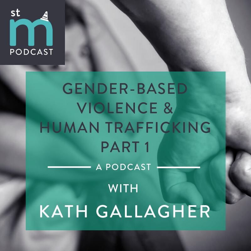 podcast_kath_gallagher
